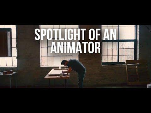 Artist Spotlight: Cory Heimann, Likable Art