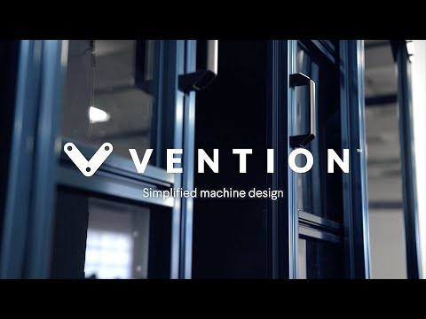 Welcome To Simplified Machine Design