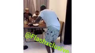 zlatan-ibile-introduces-new-dance-gbeku-download-and-watch-