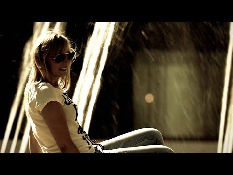 Franziska - Flimmernde Straßen (Offizielles Musikvideo)