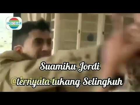 Meme Jordi Bok*p brazer drama indosiar bikin ngakak🤣