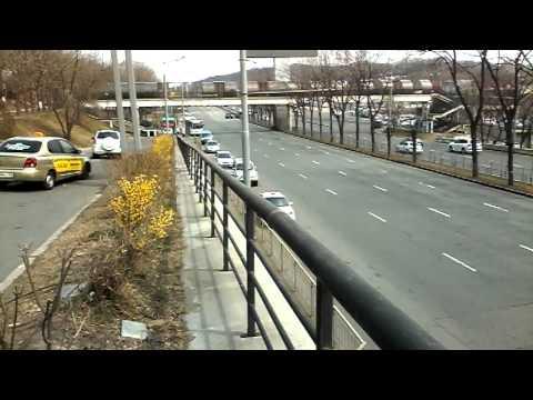 Alcatel OneTouch Pop 8 Video 720p 20fps