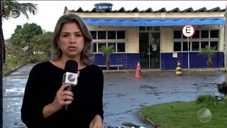 Falso médico aplica golpes em famílias de pacientes de hospital em Itabuna.