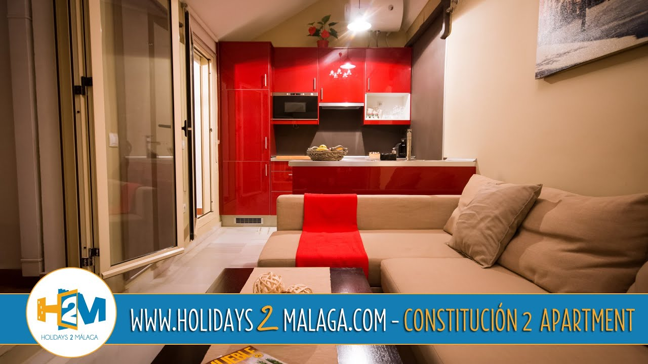 Beautiful Apartment Room Rent And Bright Three Bedroom Home In