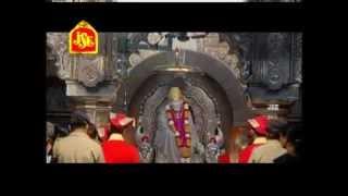 Sri Sai Divyaganam(kanada)-Pavithravada