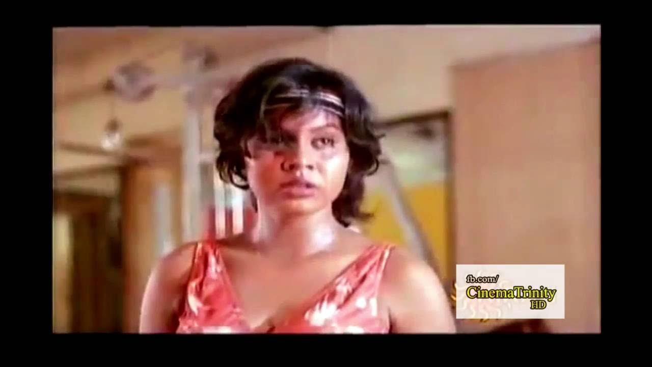Vichitra hot videos