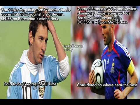Funny Memes For Football : The funniest football memes! youtube