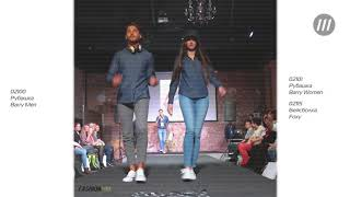 Fashion Day 2018. Sols-3