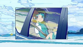私立恵比寿中学 「結ばれた想い」MV / 『タナバタノオト』第1話