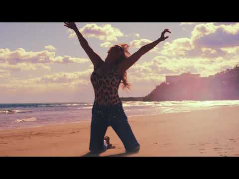 DANIELA GYORFI si ASU - Dependent…VIDEO MUSIC official 2018