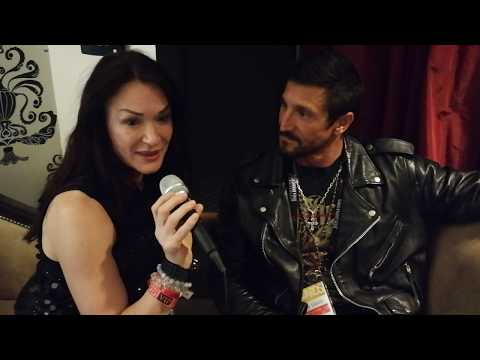 Diesel Washington Interviews from YouTube · Duration:  1 minutes 42 seconds
