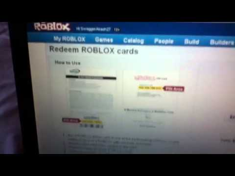 www roblox/game card
