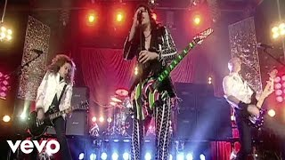 The Darkness - Is It Just Me?