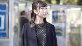 名前:東園 恵さん 広島県出身* 現在広島でフリーで、テレビのレポータ...