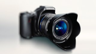 Video Top 9 Best Digital Cameras You Can Buy In 2017 / 2018 download MP3, 3GP, MP4, WEBM, AVI, FLV Juli 2018