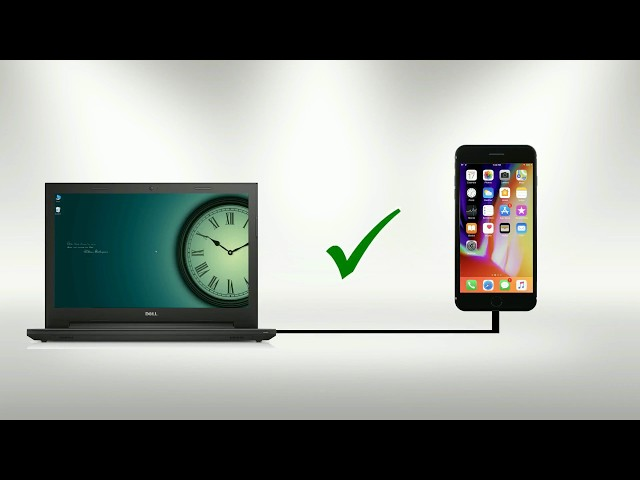 Jailbreak iOS 11 1 - iOS 11 1 2