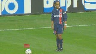9 Most Humiliating Goals By Ronaldinho Gaúcho