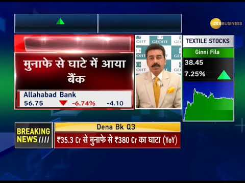 Final Trade: Watch to know how market performed on February 14, 2018