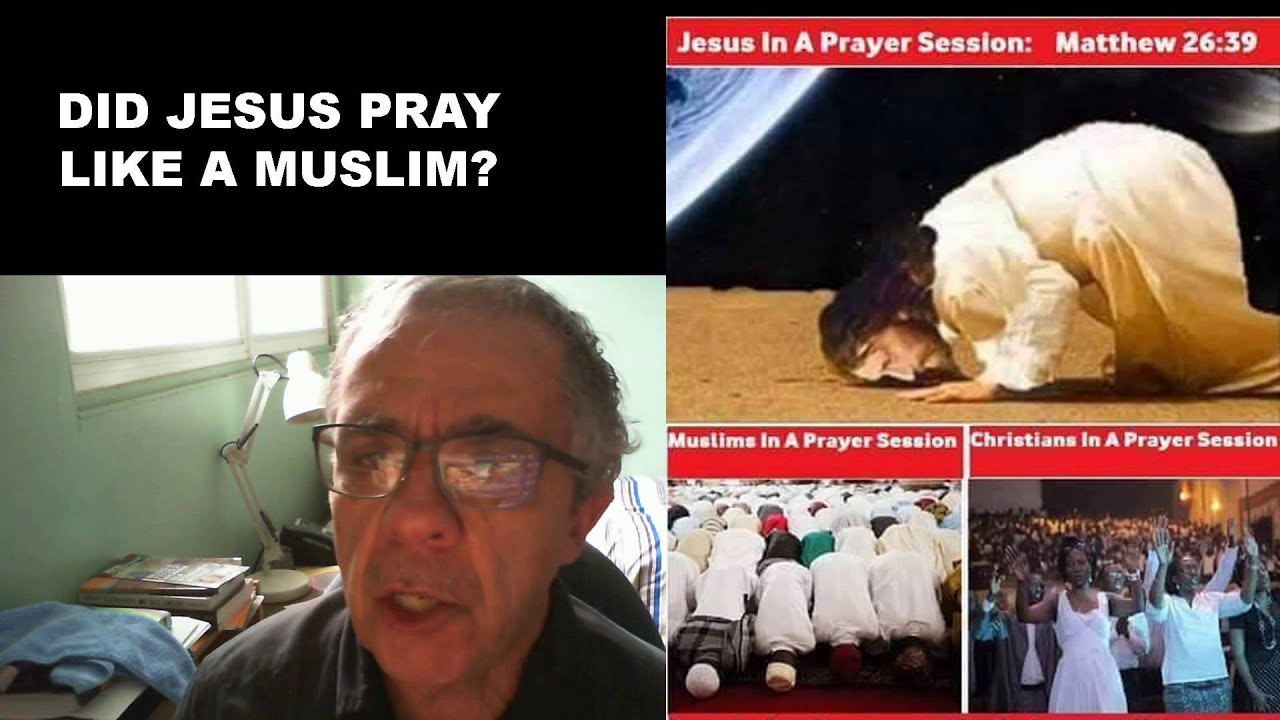 atkins muslim Ve el perfil de muhammad muslim burdi (techiosh) en linkedin, la mayor red profesional del mundo muhammad muslim tiene 6.