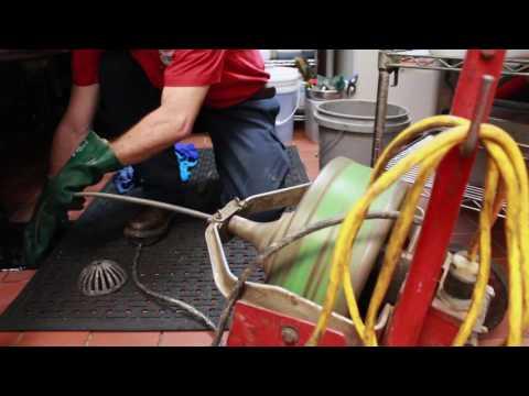 Protect-It Plumbing in Celina TX