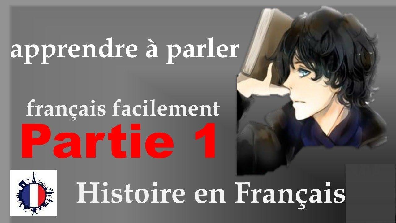 Lire Et S Entrainer Histoire En Francais Facile