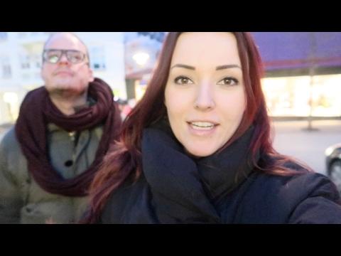 Wij zijn in IJsland! | Vloggloss 815