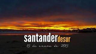 Santander de sur