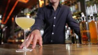 How To Make A Daiquiri Cocktail - Liquor.com