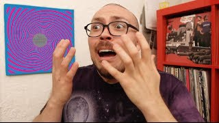The Black Keys - Turn Blue ALBUM REVIEW