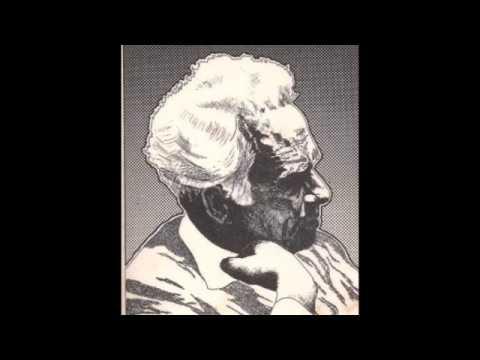 Huberto Rohden - Série Matemática De Einstein -...