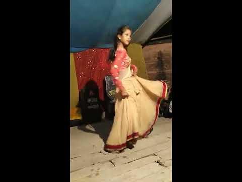 Arkestra Super Hit Dance || Marad Baklol Duara Puara Par Sutata || 2019