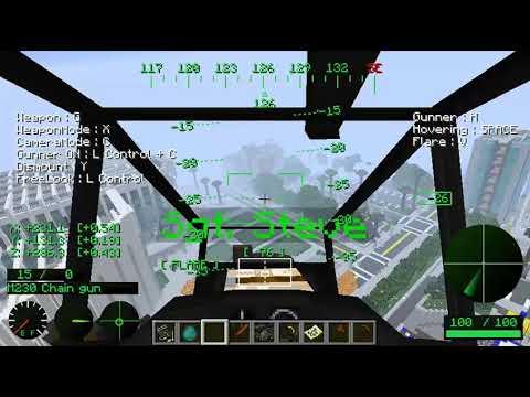 MINECRAFT MODS PE 2019 - Mods for minecraft pe com | Mods
