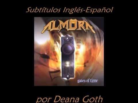Almora - Glory Of Time mp3 indir