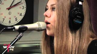 "First Aid Kit - ""Waltz for Richard"" (Live at WFUV)"