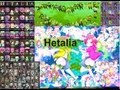 Download ♬★ Official Hetalia Songs ★♬ MP3 song and Music Video