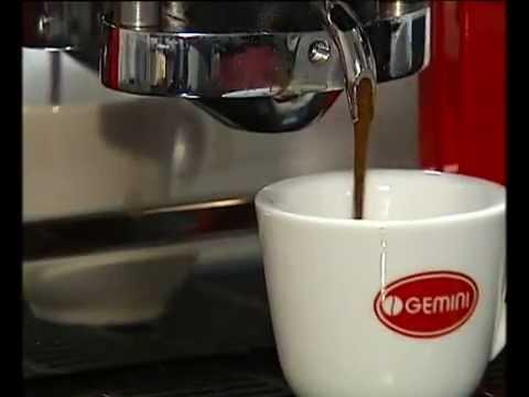 Как пить самбуку – 5 правильных способов в домашних условиях - YouTube