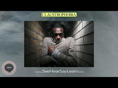 claustrophobia- -phobias,-fears,-and-anxieties-😲😱🤪