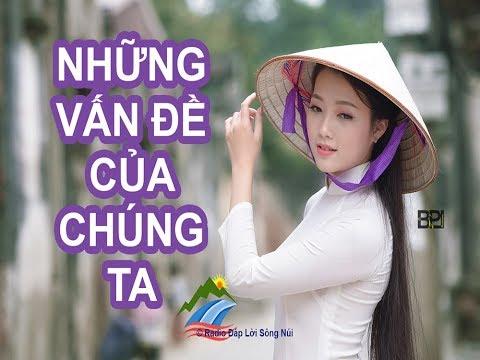 Vietnam Democracy Radio - Episode 15-4-2018: Tin Tức Chủ Nhật 15.04.2018