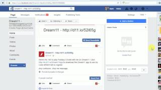 Dearm11 Profile Activation by Refer ID : http://d11.io/52i65g