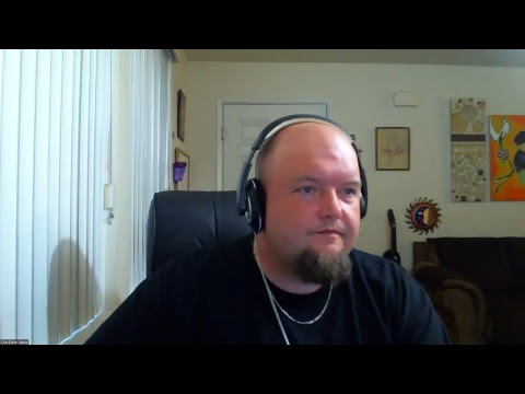 O-Beast Mode LIVE! #36 We Talk Tanks Plus Staged Heating Showcase