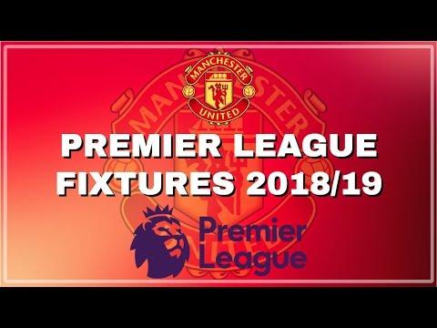 manchester-united-official-premier-league-fixtures-2018/19!