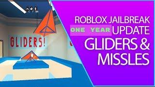 6 hr steam!! Doomspire brickbattle, Mm2, jailbreak, fart attack with fans! Roblox live stream!