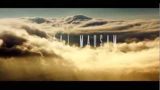 AAJ MAUSAM - J.HIND & SHAXE - Official Music Video