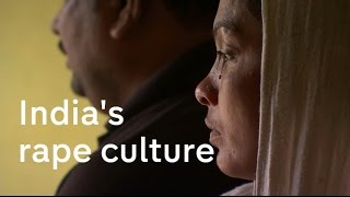 India39s rape culture the survivors39 stories