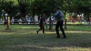 видео Казаков, Василий Александрович