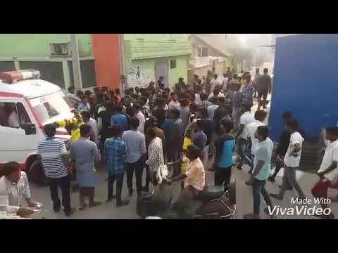 En Nanbana Pola Oruthanayum Pakkavillai Vino