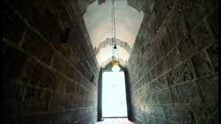 Youssef Arafat - Dinou El Salam l يوسف عرفات - دين السلام