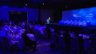 Global Vaccine Summit: Opening Remarks from Bill Gates