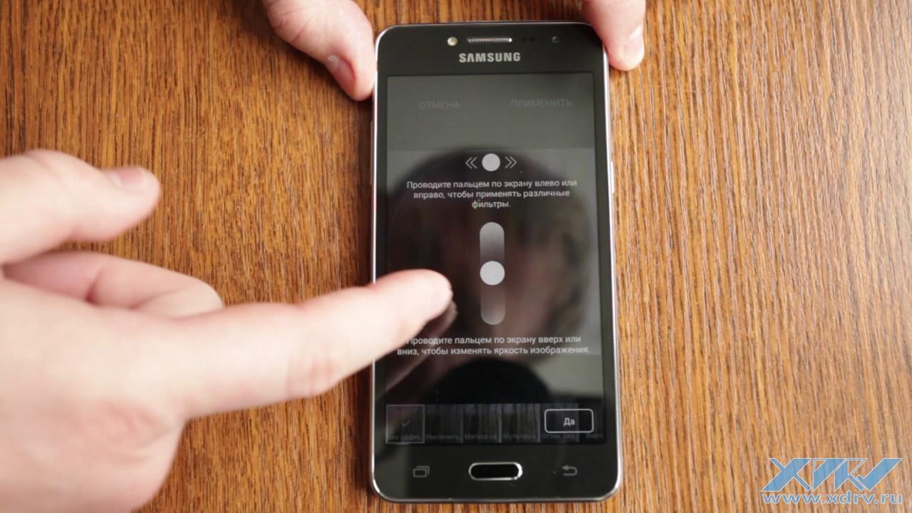 связи снижением как установить фото звонящего на экран популярных