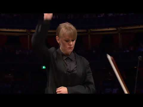 The Planets - I. Mars, the Bringer of War - Gustav Holst